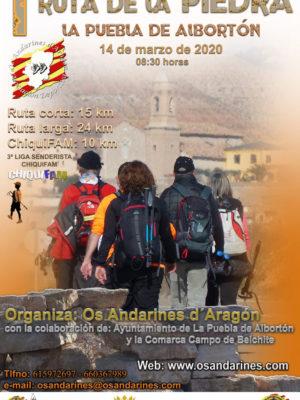 2020-I-RUTA-DE-LA-PIEDRA-CARTEL-e1581957840499