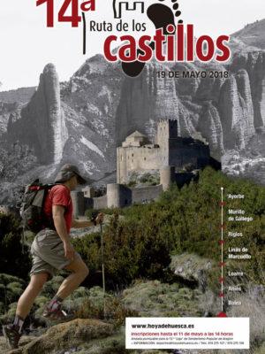 Cartel_Ruta_Castillos_2018