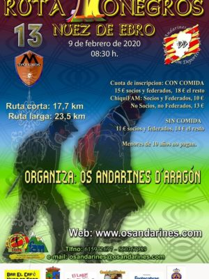 IMG-20200108-WA0004